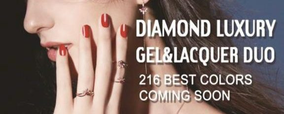 diamond-gel-lacquer-2