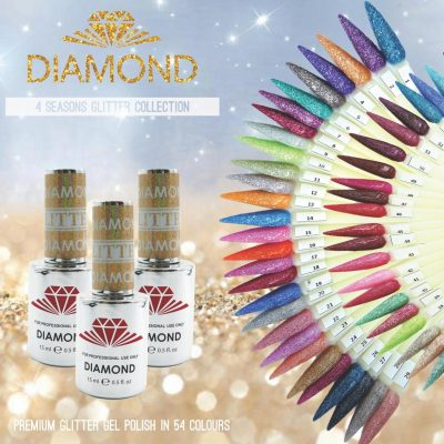 diamond-4-seasons-glitter-collection