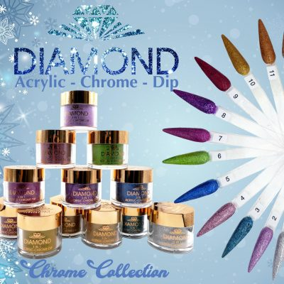 diamond-chrome-collection-2